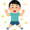pose_genki01_boy
