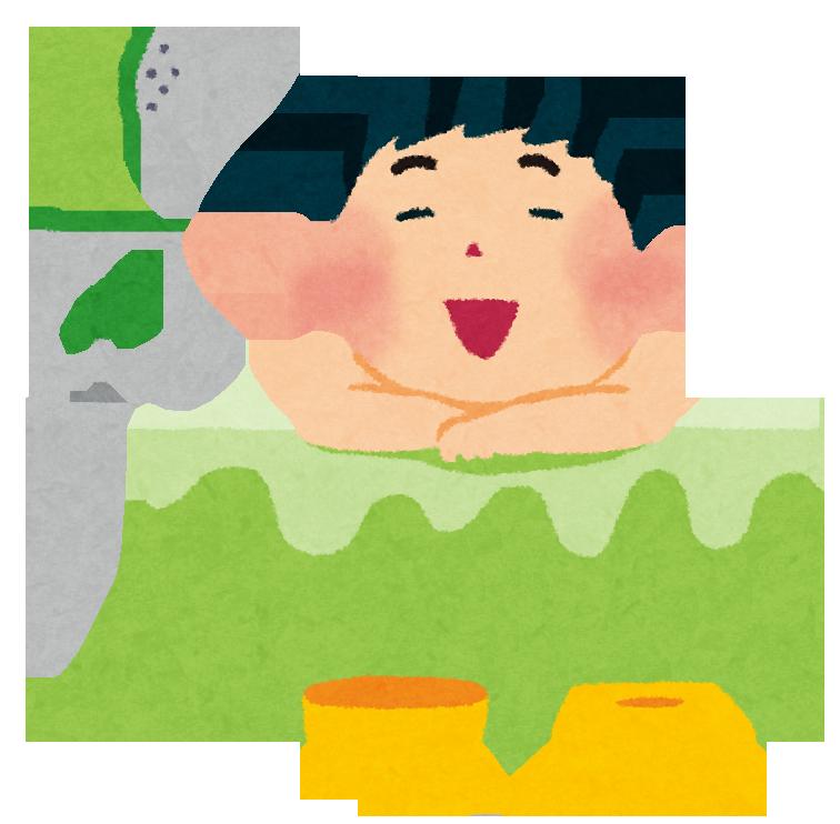 腰痛を和らげる入浴 方法しっていますか?間違った入り方では逆効果になることも。。。|蒲田、大森、梅屋敷、糀谷、川崎エリアのマルエツ蒲田店2階にあるF.C.C.蒲田整骨院